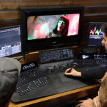 IBC2019: Filmlight zeigte Baselight-5.3-Preview