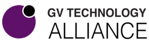 GV Technology Alliance, Logo