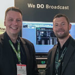 IBC2019: MCI wird Premium Reseller für die DirectOut Prodigy Serie