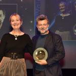 IBC2019: IBC Awards 2019 vergeben