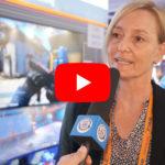 IBC2019: Superslomos im eSport mit Ihse und EVS