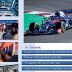 IBC2019: IBC-Magazin zum Download
