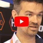 IBC2019: Helmut4 im Video