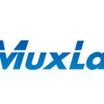 New Media AV distribuiert MuxLab