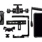 IBC2019: Nikon zeigt Z 6 Essential Movie Kit