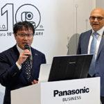 Panasonic: keine IBC2020-Teilnahme