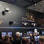 IBC2019: Panasonic betont PTZ, Automation und IP