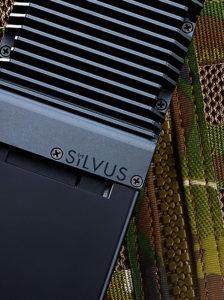 Broadcast Solutions, Silvus