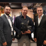 Teltec kauft 150 Sony PXW-FX9 Camcorder