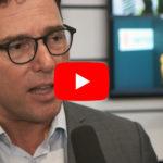 IBC2019: Sony-/Nevion-Partnerschaft