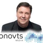 Neue Struktur und neue Leitung bei SonoVTS