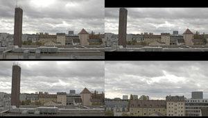 Blackmagic, PCC6K, Screens, © Harrer