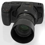 Praxistest: Blackmagic Pocket Cinema Camera 6K
