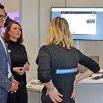 HAMBURG OPEN: Branchenevent weitet Angebot aus