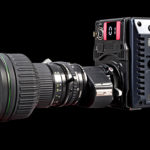 Ikegami: HDR-Kamera UHL-43 verfügbar