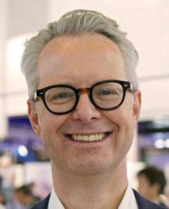 Claus Pfeifer, Sony