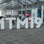 Medientage München: Alle Macht den Algorithmen?