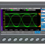 Broadcast Solutions vertreibt Phabrix