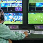 Schweizer Pay-TV-Sender Teleclub rüstet mit Blackmagic auf