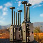 Bolt 4K: Rückkauf für ältere Videofunk-Systeme