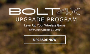 Teradek, Bolt 4K