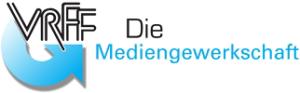 VRFF, Logo