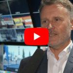 IBC2019: Broadcast Solutions – aktuelle Entwicklung, Steuerung mit Hi