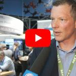 IBC2019: MCI zu Hamburg Open, IP-Testlab und Projekten
