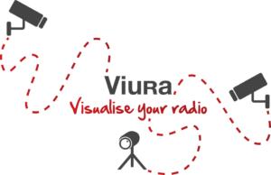 Viura - intelligente Kamerasteuerung im Radiostudio