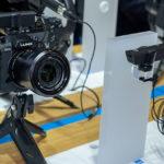 IBC2019: Sennheiser – drahtlos und VR