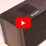 IBC2019: Videoanalyselösung auf KI-Basis