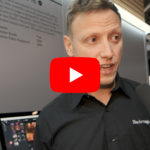 IBC2019: Blackmagic zeigt Video Assist 12G und Atem Mini