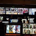 Reality-TV in Mettmann