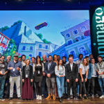Animago 2019: Awards verliehen
