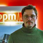 Christian Dietrichs neu bei BPM