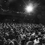 Filmschoolfest Munich eröffnet