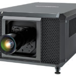 Lang: Großinvestition in 50.000-Lumen-Projektoren von Panasonic