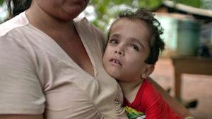 Rory-Peck-Awards, Still, »Paraguay: Poisoned Fields«