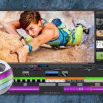 Video-Editing und Screen-Recording mit ScreenFlow
