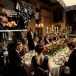 »Downton Abbey« auf der Leinwand — mit Venice