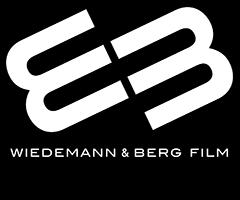Wiedemann & Berg Film, Logo