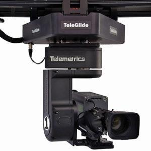 Telemetrics, Teleglide