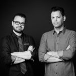 Frame.io erhält 50 Millionen US-Dollar