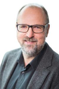 Wireworx GmbH, Jürgen Kössinger, Firmengründer, Geschäftsführer, Gesellschafter, Porträt