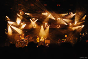 Winterthurer Musikfestwochen, © Andrin Fretz