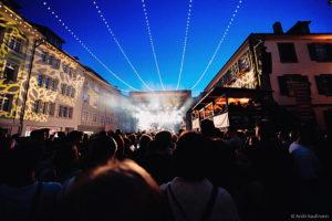Winterthurer Musikfestwochen, © Andri Kaufmann