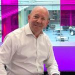 Simon Rich verstärkt Qvest Media in Großbritannien