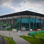 DFL testet weltweit erste Fußball-Übertragung im 9:16-Format
