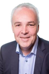 Broadcast Solutions, Stefan Breder