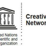Potsdam ist »Creative City of Film« der Unesco